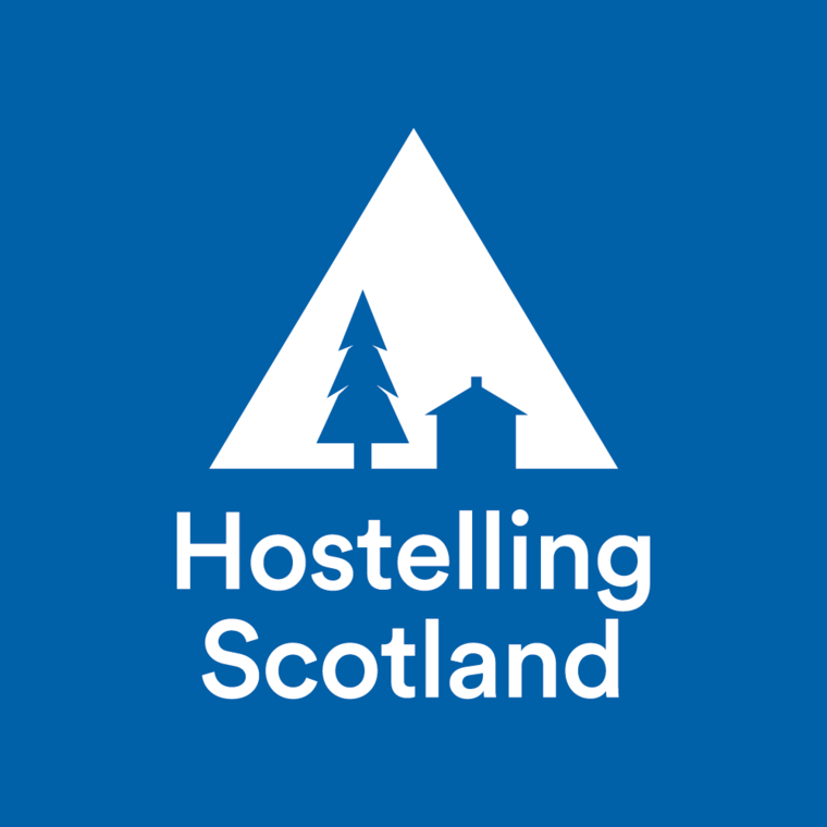 Hostelling Scotland Explorer Fund
